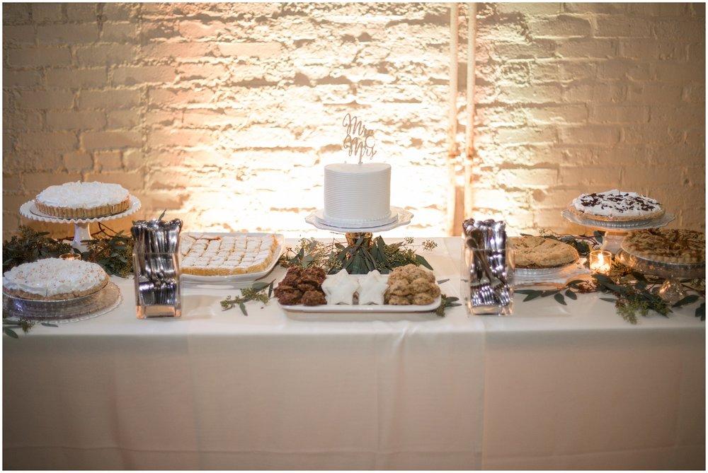 the-ice-house-louisville-wedding_0058.jpg
