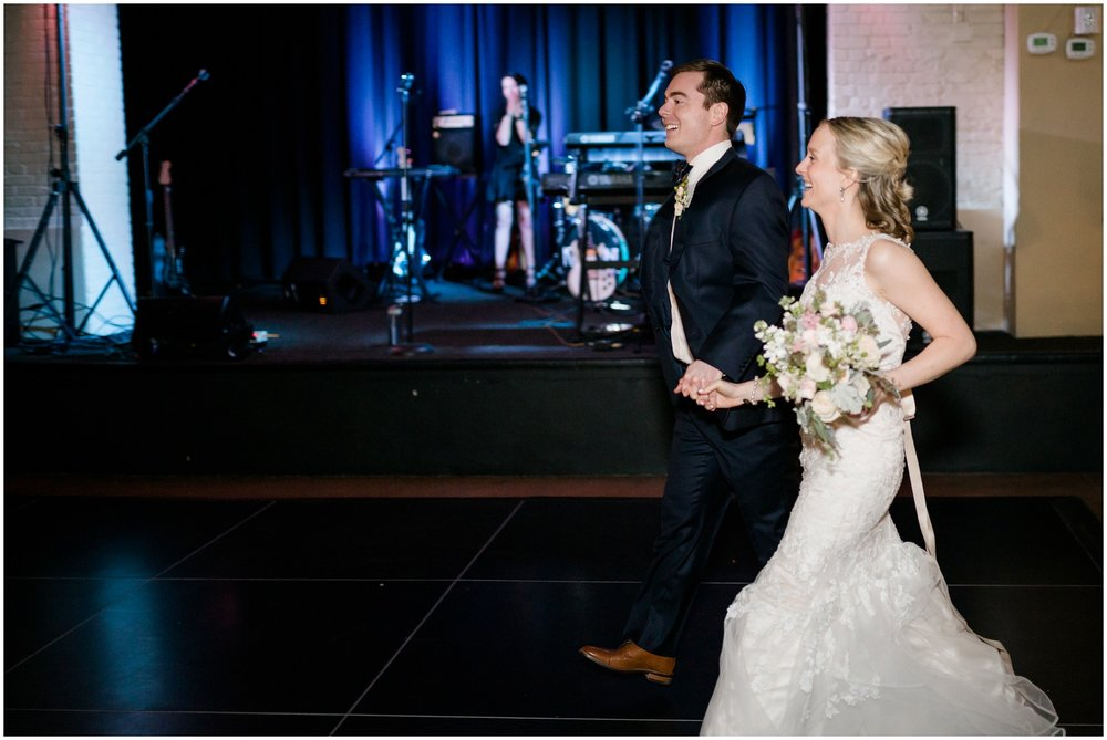 the-ice-house-louisville-wedding_0059.jpg