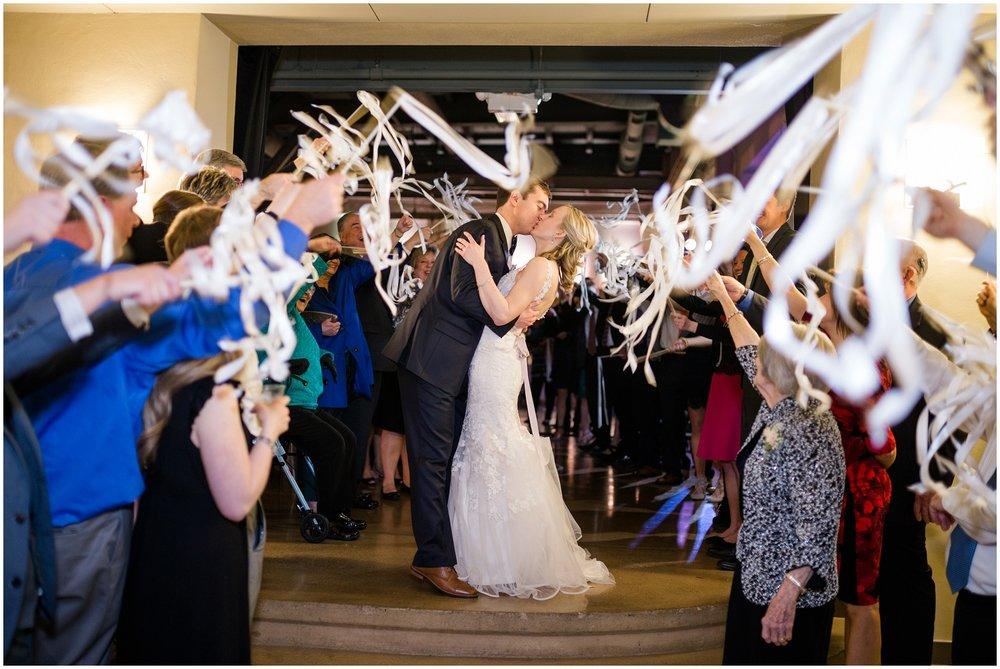 the-ice-house-louisville-wedding_0073.jpg