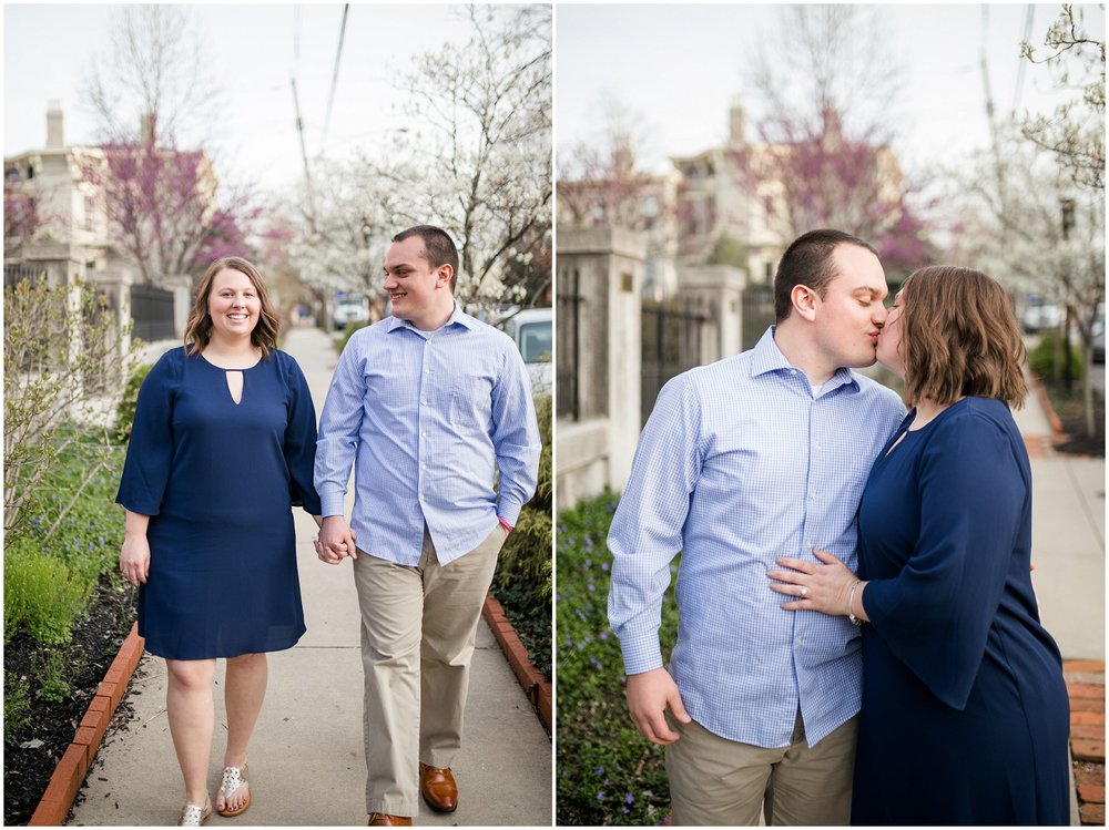 rachel-shaughn-newport-kentucky-engagement-session_0001.jpg