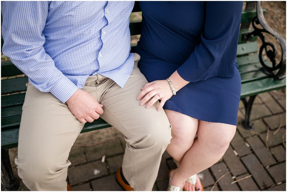 rachel-shaughn-newport-kentucky-engagement-session_0004.jpg