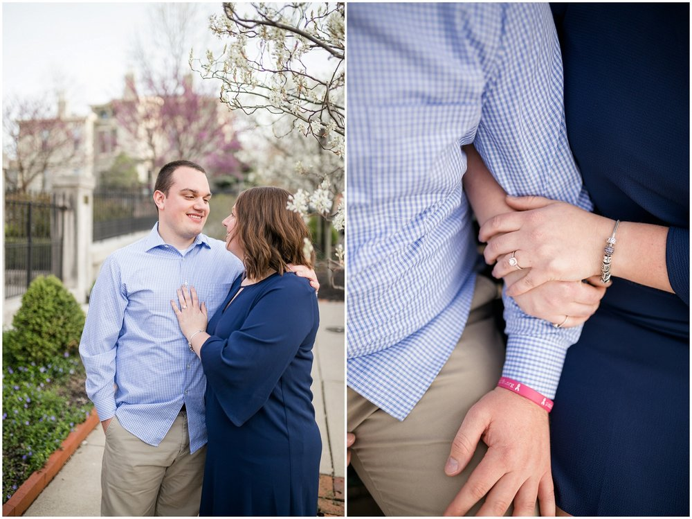rachel-shaughn-newport-kentucky-engagement-session_0003.jpg