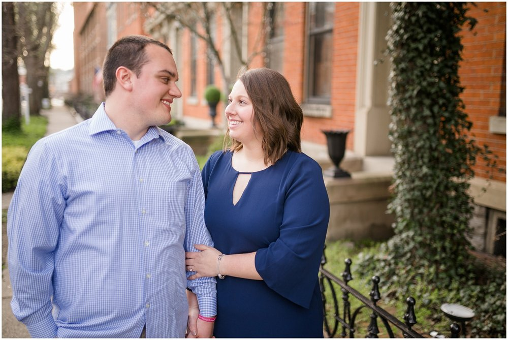 rachel-shaughn-newport-kentucky-engagement-session_0006.jpg