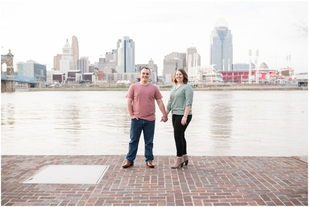rachel-shaughn-newport-kentucky-engagement-session_0012.jpg