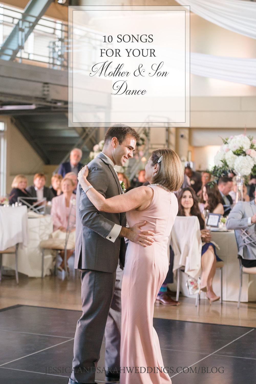 Jessica Sarah Photography Cincinnati Wedding Photographers