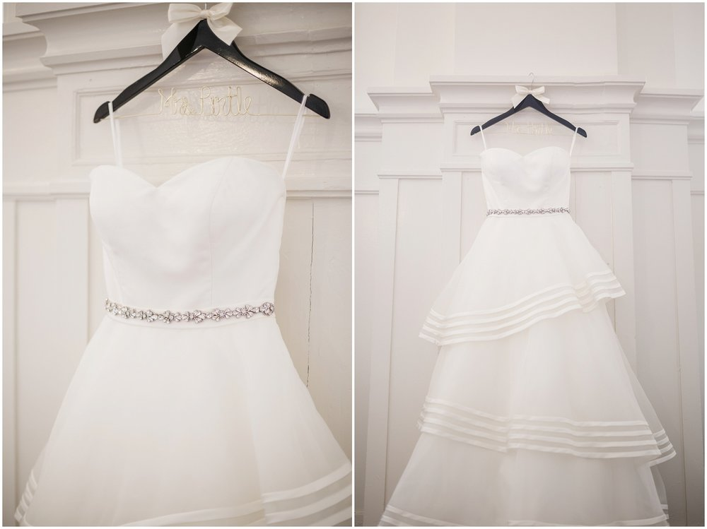 alyssa-jake-henry-clay-louisville-wedding_0001.jpg