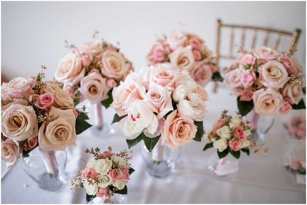 alyssa-jake-henry-clay-louisville-wedding_0007.jpg