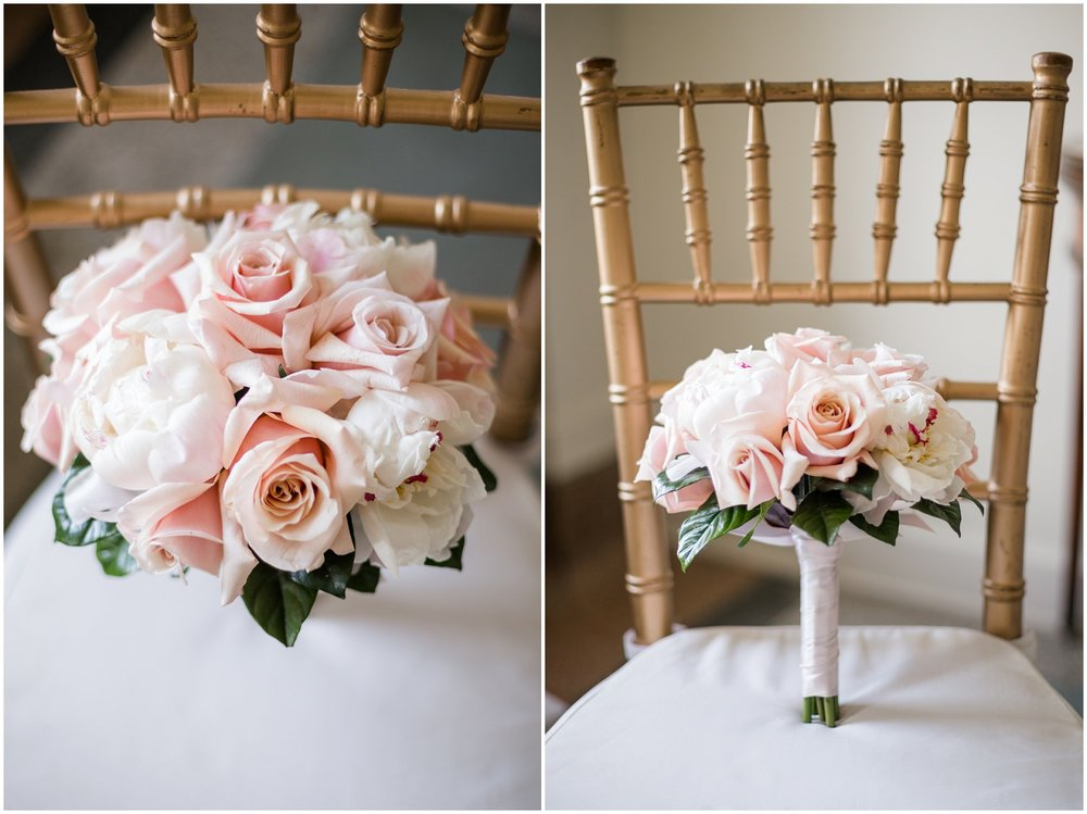 alyssa-jake-henry-clay-louisville-wedding_0012.jpg