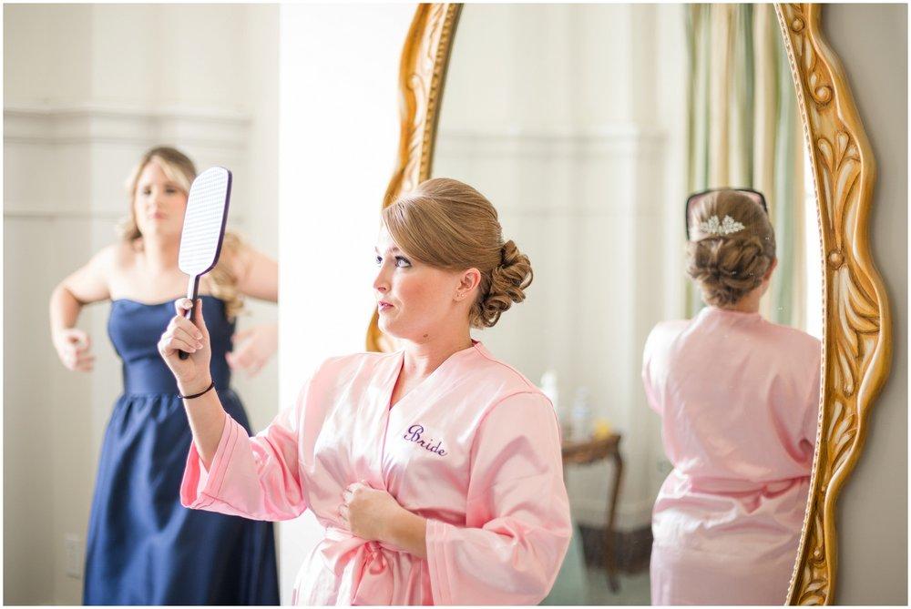 alyssa-jake-henry-clay-louisville-wedding_0016.jpg