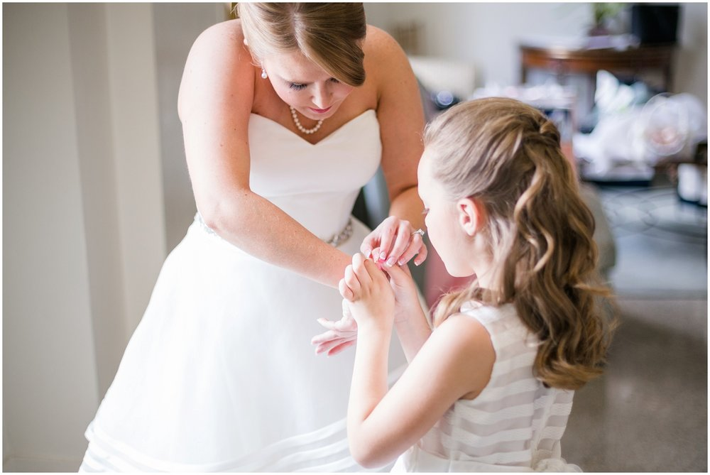 alyssa-jake-henry-clay-louisville-wedding_0020.jpg