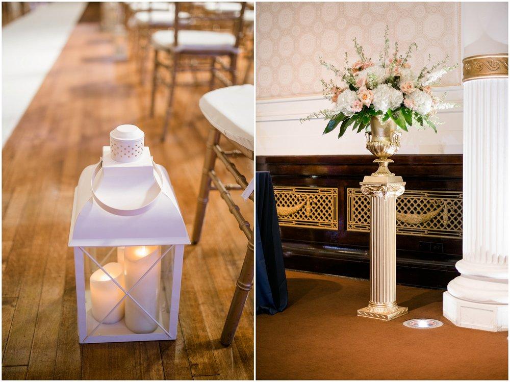 alyssa-jake-henry-clay-louisville-wedding_0023.jpg