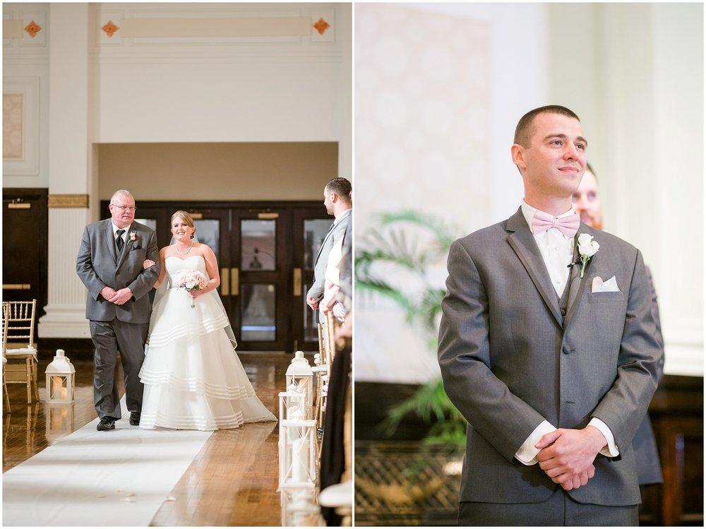 alyssa-jake-henry-clay-louisville-wedding_0025.jpg