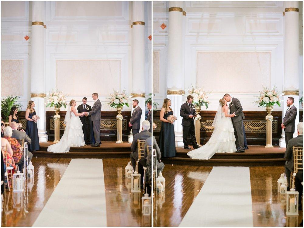 alyssa-jake-henry-clay-louisville-wedding_0031.jpg