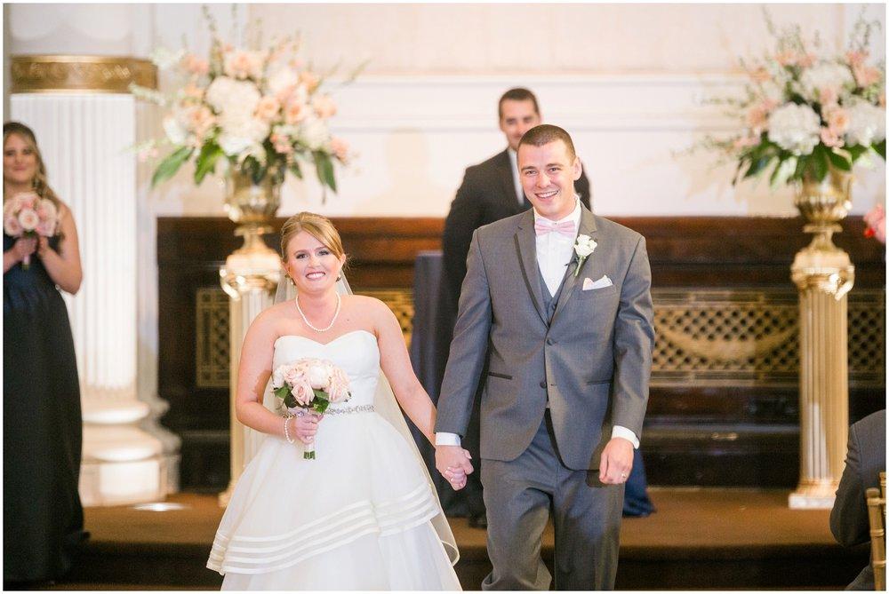 alyssa-jake-henry-clay-louisville-wedding_0032.jpg