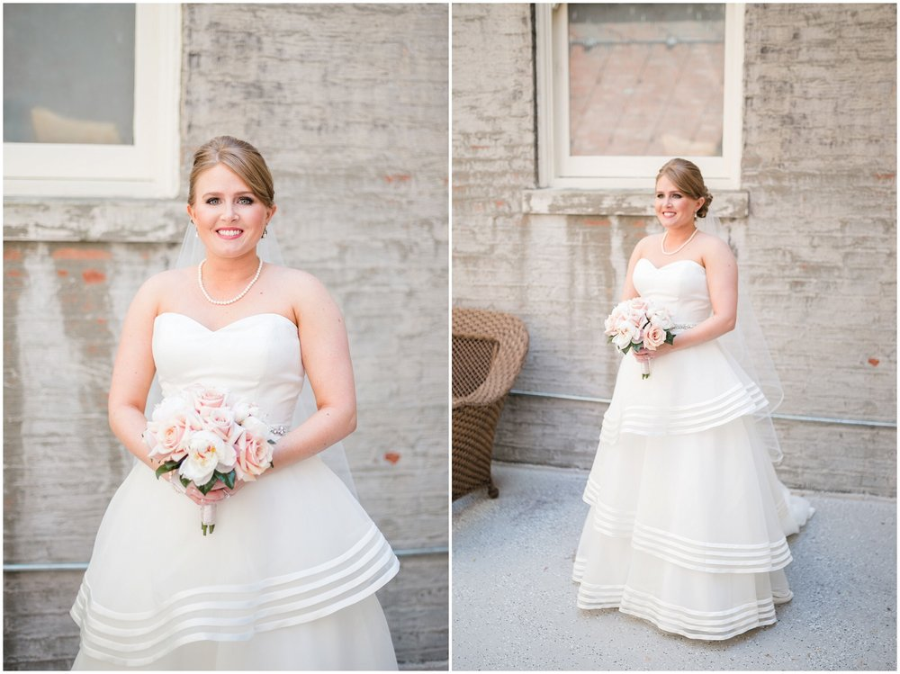 alyssa-jake-henry-clay-louisville-wedding_0034.jpg