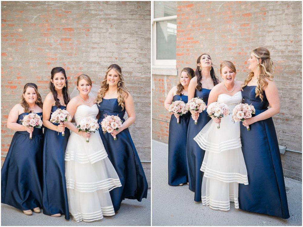 alyssa-jake-henry-clay-louisville-wedding_0036.jpg