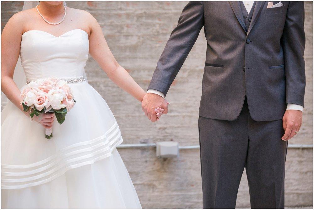 alyssa-jake-henry-clay-louisville-wedding_0045.jpg