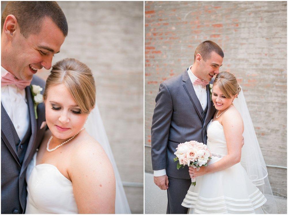alyssa-jake-henry-clay-louisville-wedding_0047.jpg