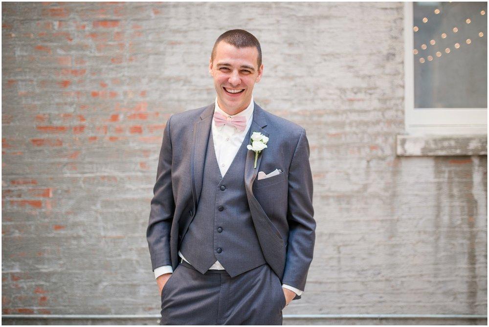 alyssa-jake-henry-clay-louisville-wedding_0049.jpg