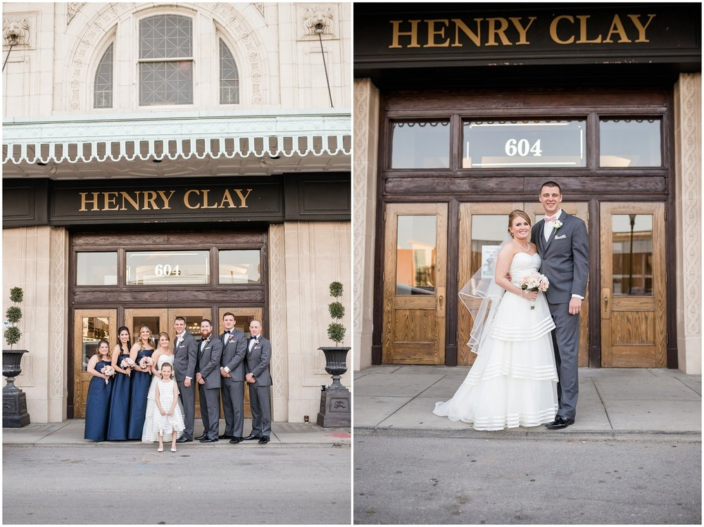 alyssa-jake-henry-clay-louisville-wedding_0051.jpg