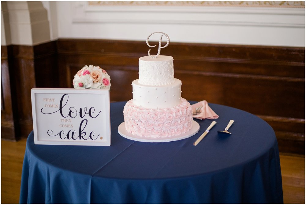 alyssa-jake-henry-clay-louisville-wedding_0052.jpg