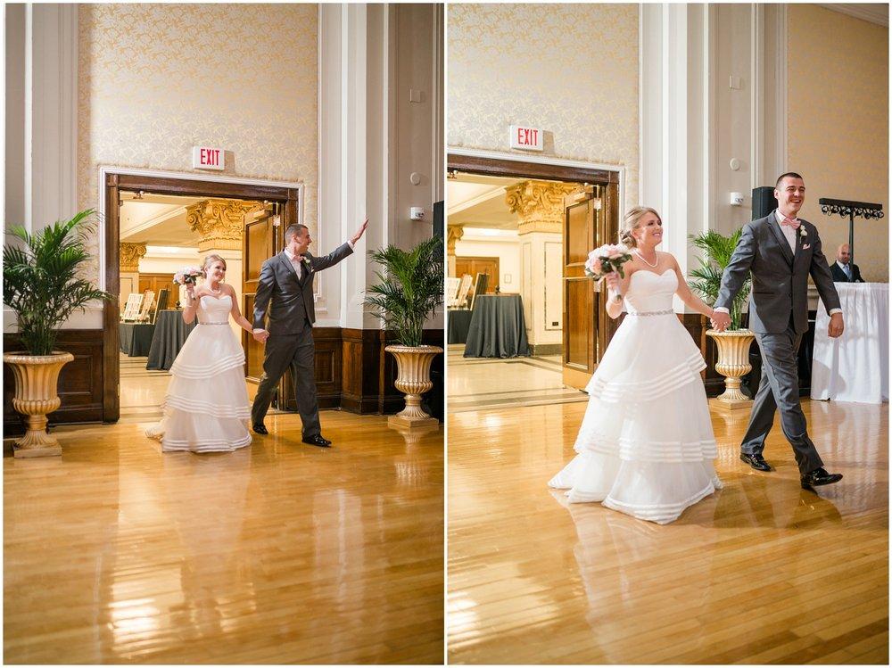 alyssa-jake-henry-clay-louisville-wedding_0057.jpg