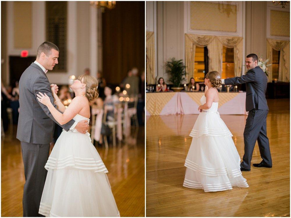 alyssa-jake-henry-clay-louisville-wedding_0060.jpg