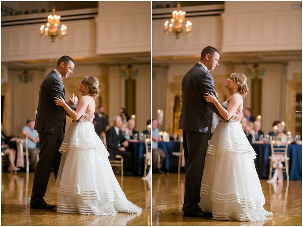 alyssa-jake-henry-clay-louisville-wedding_0061.jpg