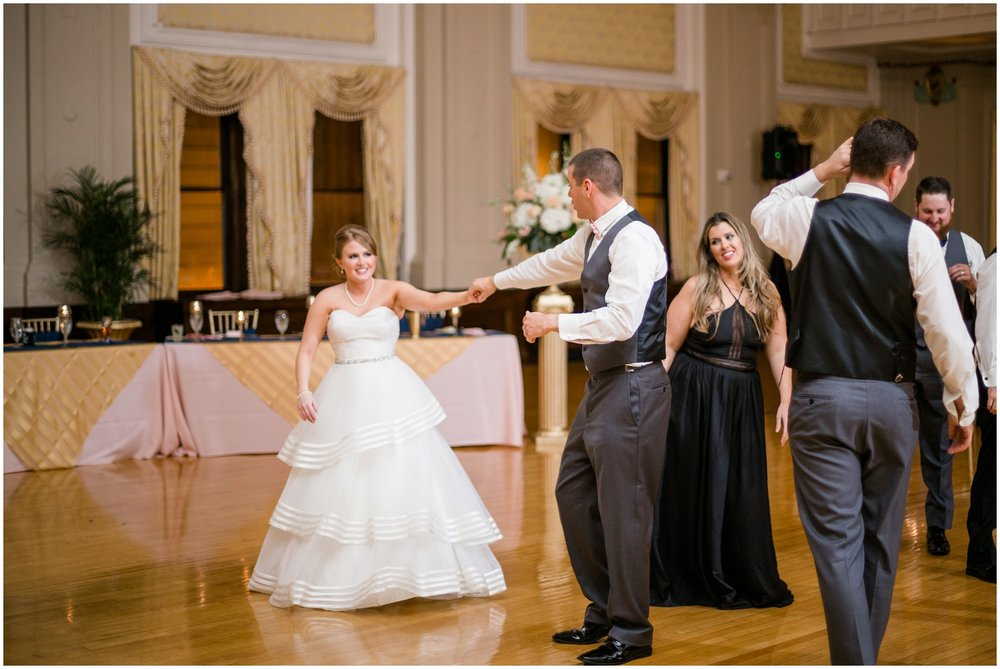 alyssa-jake-henry-clay-louisville-wedding_0063.jpg