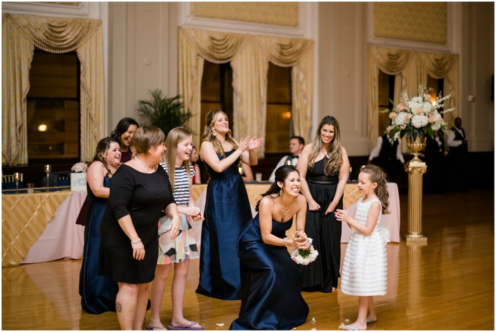 alyssa-jake-henry-clay-louisville-wedding_0065.jpg