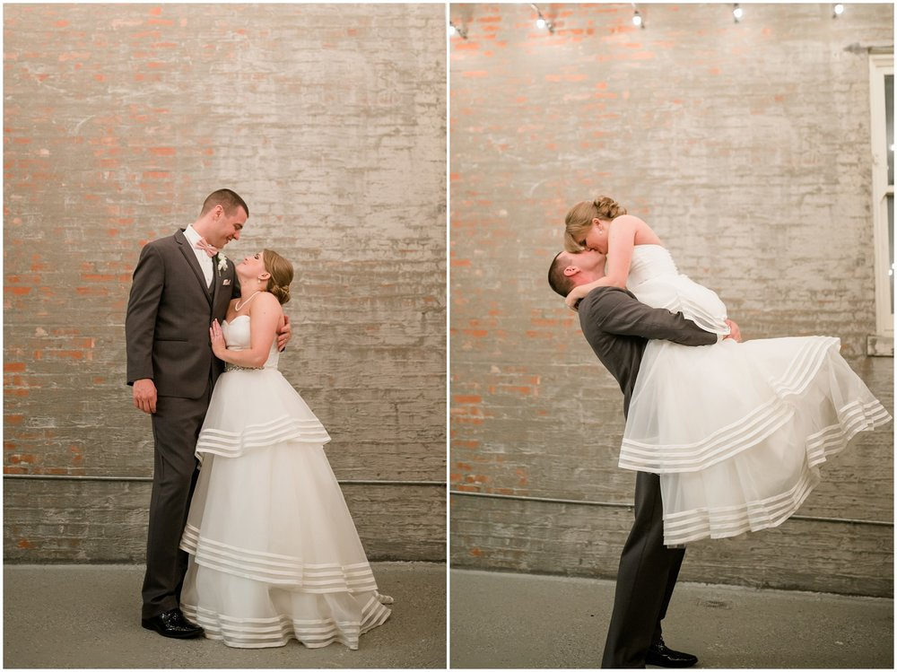 alyssa-jake-henry-clay-louisville-wedding_0067.jpg