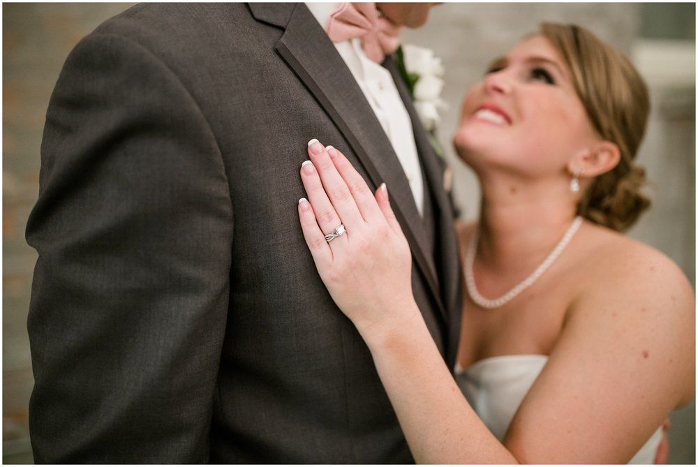alyssa-jake-henry-clay-louisville-wedding_0068.jpg
