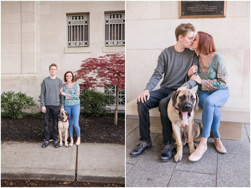 alina-jacob-cincinnati-art-museum-engagement_0001.jpg