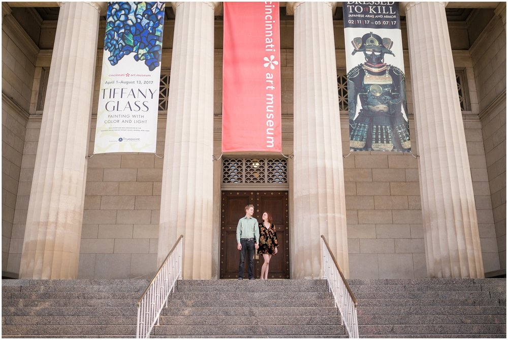 alina-jacob-cincinnati-art-museum-engagement_0010.jpg