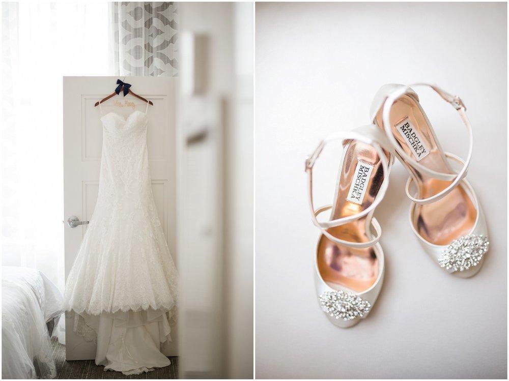 emily-phillip-frazier-museum-wedding_0001.jpg
