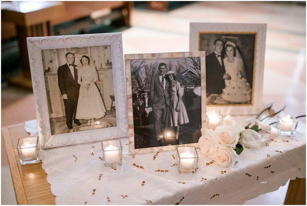 emily-phillip-frazier-museum-wedding_0016.jpg