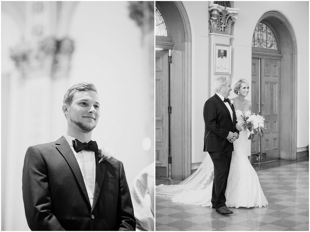 emily-phillip-frazier-museum-wedding_0018.jpg
