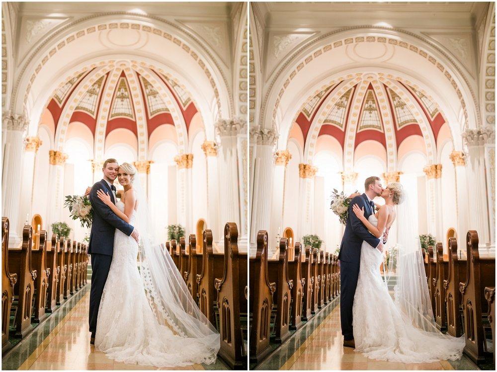 emily-phillip-frazier-museum-wedding_0060.jpg