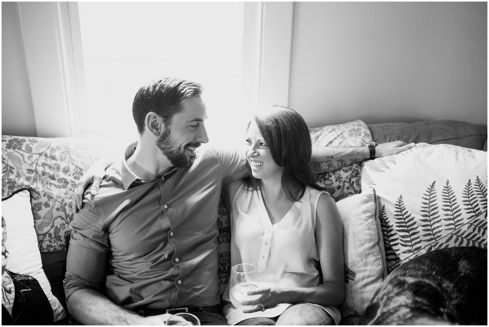 stephanie-andy-louisville-engagement-session_0006.jpg