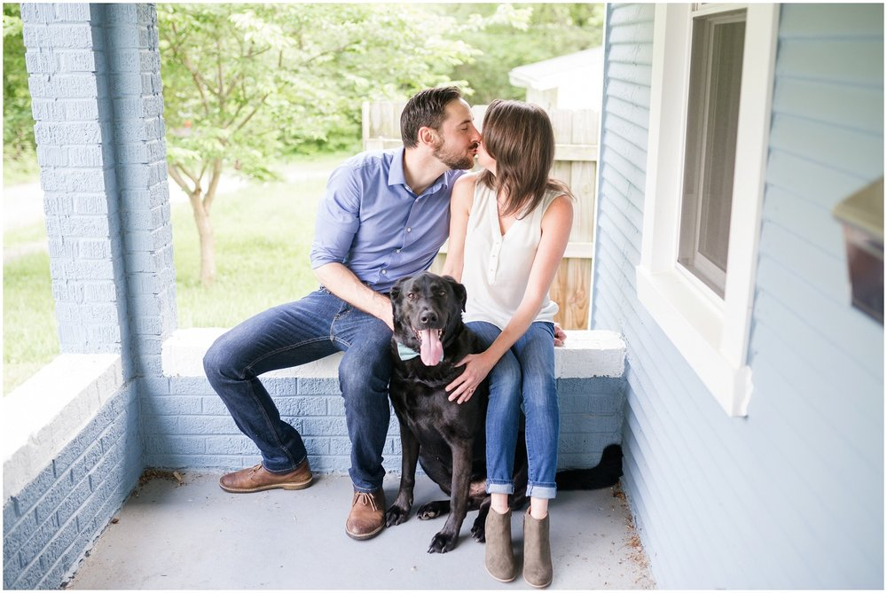 stephanie-andy-louisville-engagement-session_0005.jpg