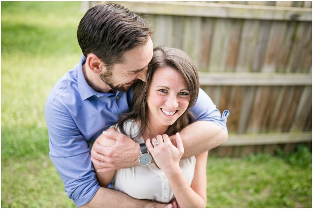 stephanie-andy-louisville-engagement-session_0007.jpg