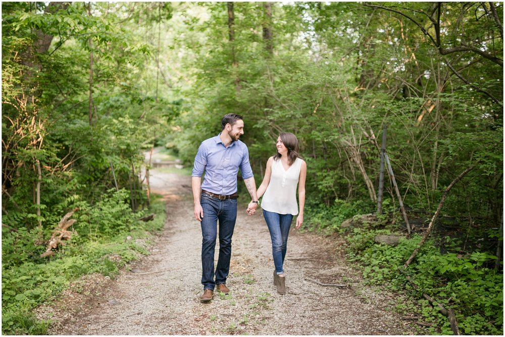 stephanie-andy-louisville-engagement-session_0008.jpg