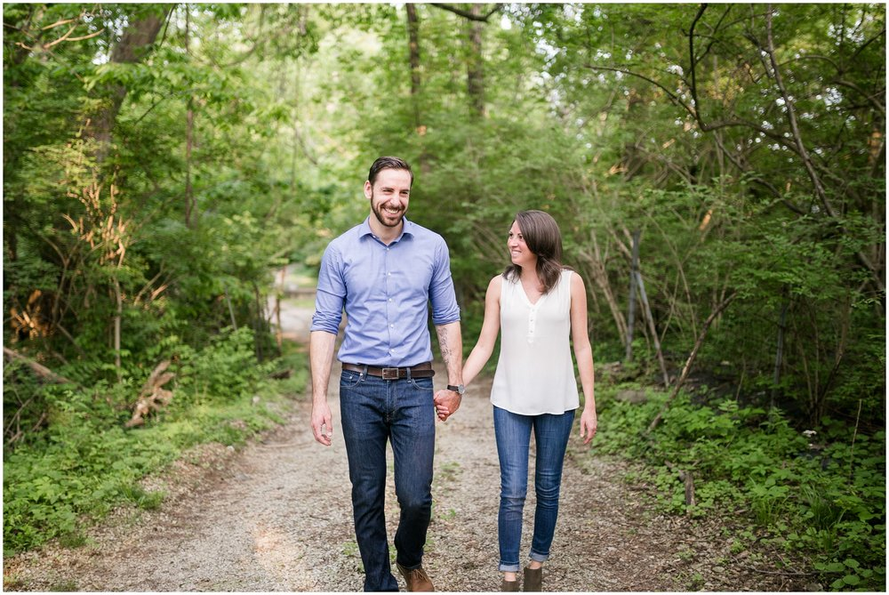 stephanie-andy-louisville-engagement-session_0009.jpg
