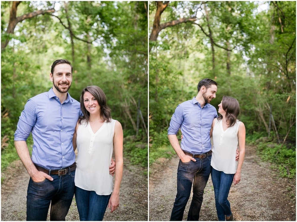 stephanie-andy-louisville-engagement-session_0010.jpg