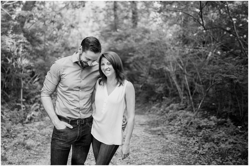 stephanie-andy-louisville-engagement-session_0012.jpg