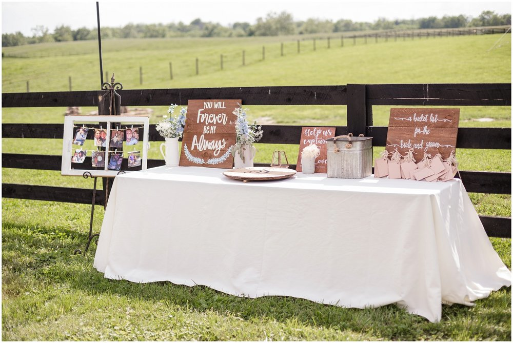 danielle-zach-louisville-farm-wedding_0017.jpg