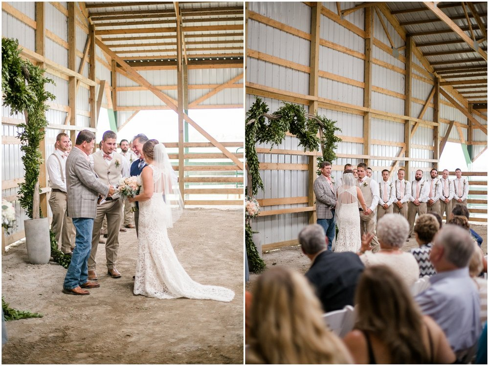 danielle-zach-louisville-farm-wedding_0023.jpg