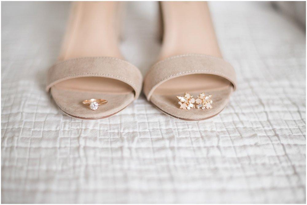 gabby-wade-copper-kings-louisville-wedding_0001.jpg