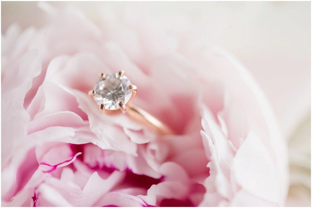 gabby-wade-copper-kings-louisville-wedding_0003.jpg