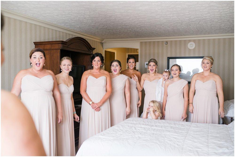 gabby-wade-copper-kings-louisville-wedding_0017.jpg